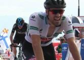 vuelta15st9-dumoulin-froome-finish-650