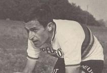 1965-simpson-world-champ-1200