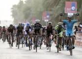 abudhabi15st1-andrea-guardini-sprint-1200