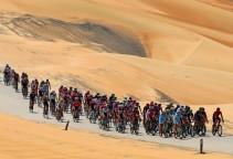 abudhabi15st1-sand-dunes-1200