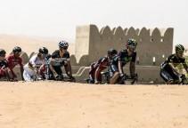 abudhabi15st1-sand-peloton-1200
