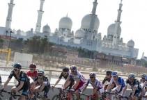 abudhabi15st2-peloton-mosque-1200