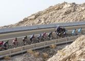 abudhabi15st3-climb-rocks-1200