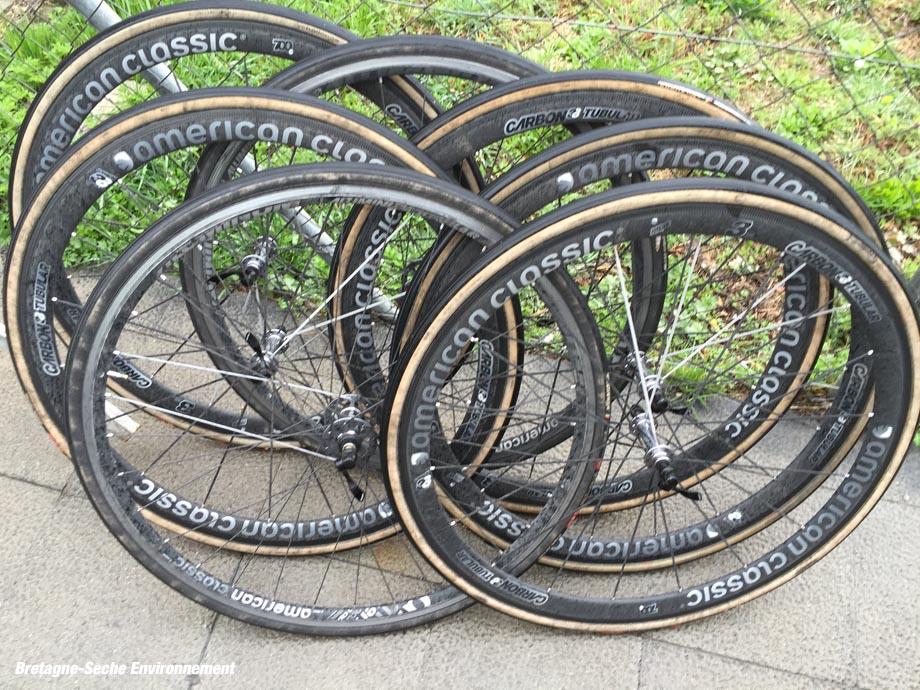 am-classic-dirty-wheels-920