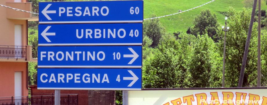 carpegna15-carpsign