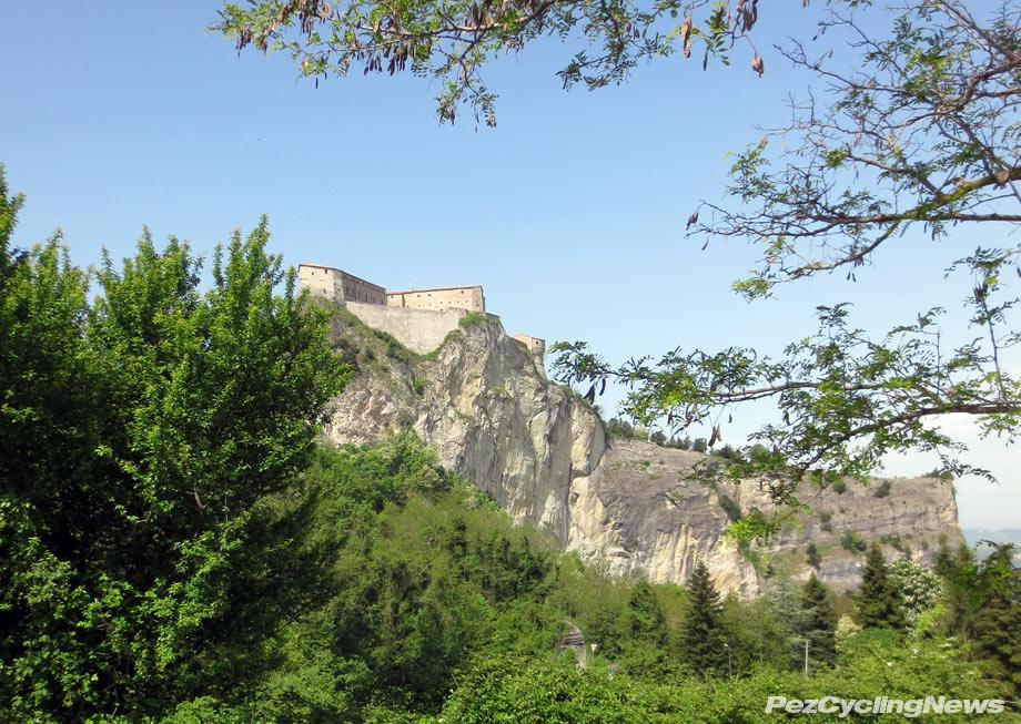 carpegna15-castleview