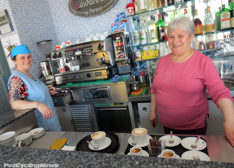carpegna15-coffee