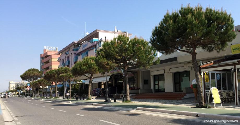 carpegna15-hotel