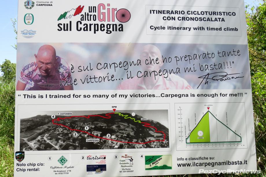 carpegna15-pantanisign