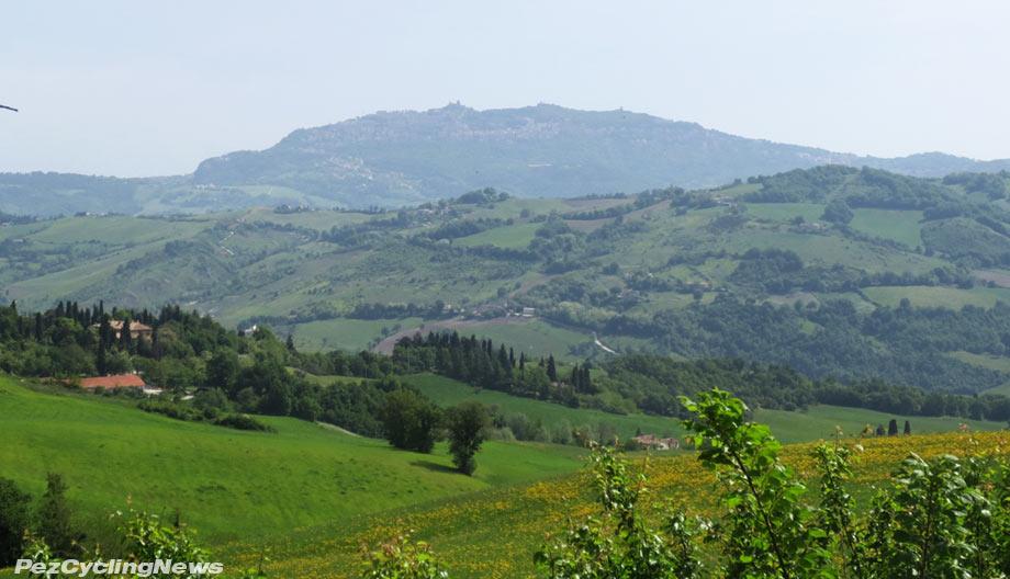 carpegna15-sanmarino
