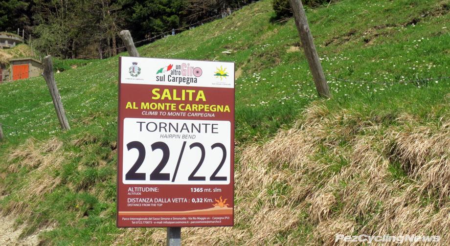 carpegna15-turn22