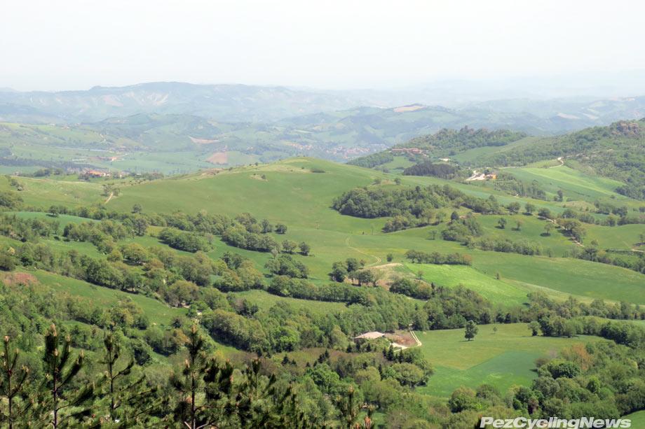 carpegna15-view