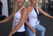 eurobike15-blondes-dd
