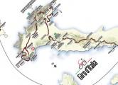 giro16-mapfull940