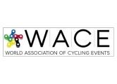 logo-wace