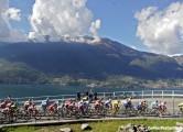Ronde van Lombardije