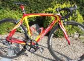 pinarello940