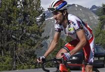 stage 5 of the Tour de Suisse 2015