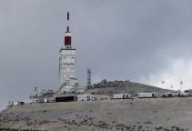 tdf13st15-mt-ventoux-1200