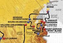 tdf16-map-big