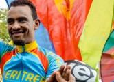 worlds15dg-3049-eritrean-940