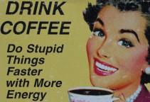 worlds15lr-coffee-1200