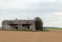 11-11-bunker-p-r-1200