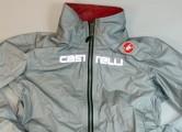 castelli15-tempesta-front940