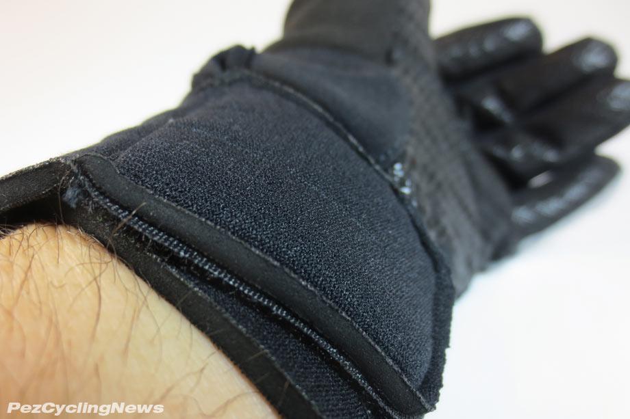 castelli15-tempesta-glovewrist