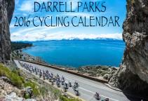 darrellparks-calendar16