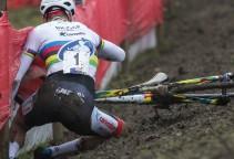 flandriencross15-van-der-poel-1200