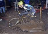 hasselt15-tom-meeusen-mud-1200