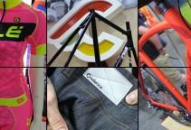 interbike15-round6-940