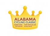 logo-ala-cycling-classic