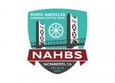 logo-nahbs