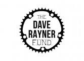 logo-rayner-white