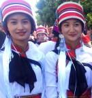 yunnan15-miss01