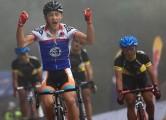 yunnan15-sprint