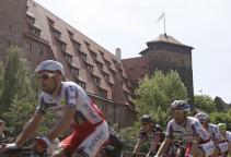 Bayern Rundfahrt 2015 stage - 5