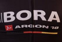 bora16-andreas-schillinger-1200