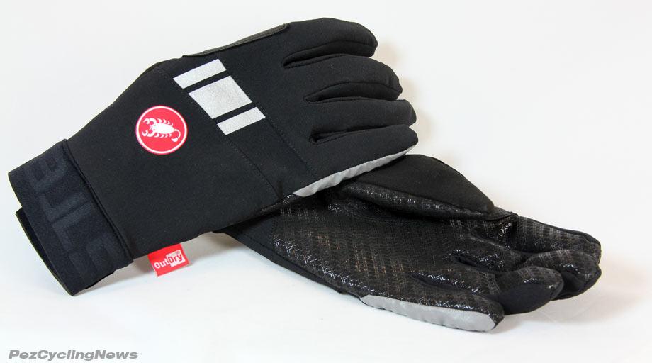 castelli15-tempesta-glovesfull