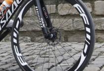 eneco15st7-tim-kerkhof-disk-brake-1200