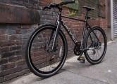fortified-bike