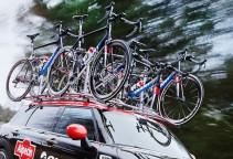 giant-alpecin16-team-car-1200