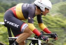 Giro d'Italia 2015 stage - 14