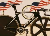mad-bike1-940_edited-1