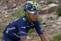 La Vuelta 2015 stage-14