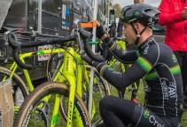 sven-nys15-bikes-1200