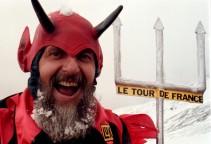 tdf-devil-snow-1200