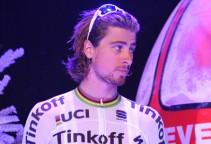 tinkoff16-jersey-riders-1200